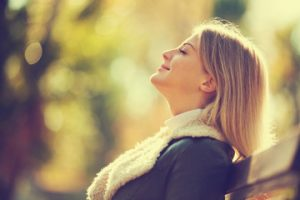 studio psicologia e counseling milano il posto delle fragole