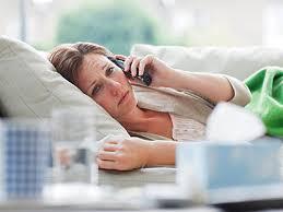 studio psicologia e counseling milano ipocondria