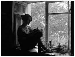 studio psicologia e counseling milano depressione