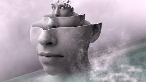 studio psicologia e counseling milano the cell