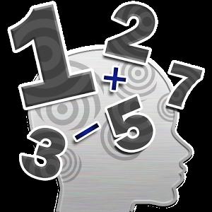 studio psicologia e counseling milano OCD