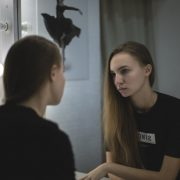 studio psicologia e counseling milano dismorfismo