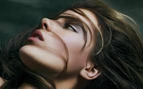 studio psicologia e counseling milano bellezza