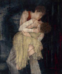 amore e psiche psicologia rapporto di coppia benessere Studio Psicologico Dr. Francesca Minore