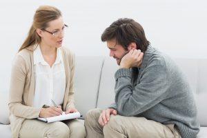 studio psicologia e counseling milano tradimento