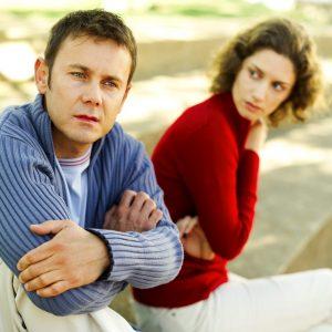 tradimento amoroso motivi counseling di coppia Studio Psicologico Milano Dr. Francesca Minore