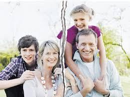 studio psicologia e counseling milano famiglia