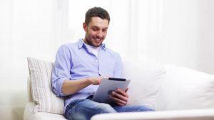 studio psicologia e counseling milano siti d'incontro