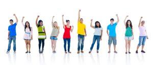 studio psicologia e counseling milano giovani