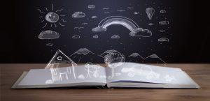 studio psicologia e counseling milano sogno