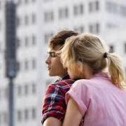 studio psicologia e counseling milano partner