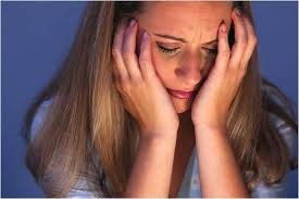 studio psicologia e counseling milano psoriasi