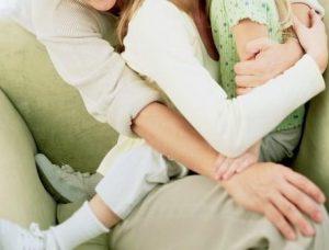 studio psicologia e counseling milano amore