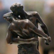 amore società moderna come affrontarlo studio psicologico Milano Dr. Francesca Minore