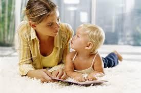 bambini utilità fiabe studio psicologico Milano dr. Francsca Minore
