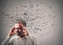 studio psicologia e counseling milano indecisione