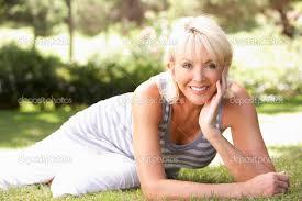 studio psicologia e counseling milano menopausa