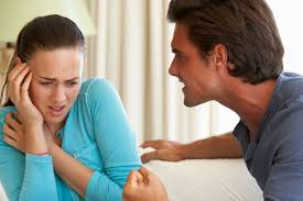 studio psicologia e counseling milano madre invasiva