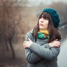 studio psicologia e counseling milano paura di amare