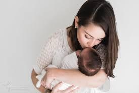 studio psicologia e counseling milano maternità