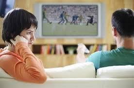 Studio Psicologico Milano Dr Francesca Minore dipendenza affettiva