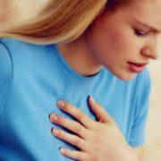 studio psicologia e counseling milano ansia panico