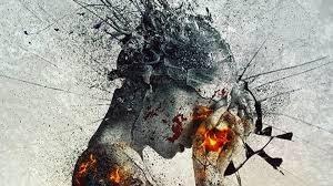 studio psicologia francesca minore Milano disturbo stress post traumatico