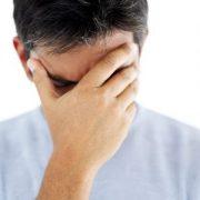 ptsd disturbo da stress post-traumatico PTSD trauma Studio Psicologico Milano Dr. Francesca Minore