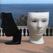 test della personalità attore o spettatore studio psicologico Milano dr. Francesca Minore