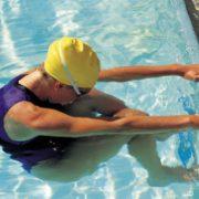 cellulite cause cura counseling Studio Psicologico Milano Dr. Francesca Minore