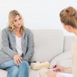 studio di psicologia a Milano counseling counselor professionista Dr. Francesca Minore