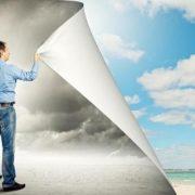 studio psicologia e counseling stresa 6 milano affrontare un cambiamento