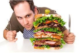studio psicologia counseling stresa 6 milano avere sempre fame