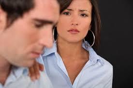 studio psicologia e counseling stresa 6 milano crisi di coppia