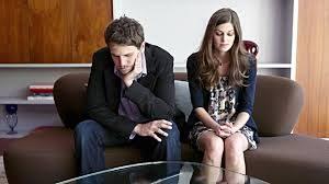 studio psicologia e counseling milano crisi di coppia