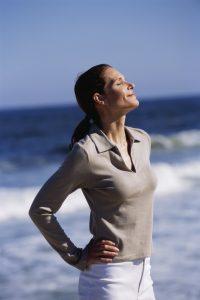 studio psicologia e counseling stresa 6 milano avere sempre fame