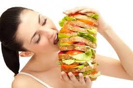 studio psicologia e counseling milano fame nervosa