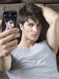 studio psicologia e counseling stresa 6 milano il narcisista