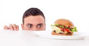 studio psicologia counseling Milano avere sempre fame