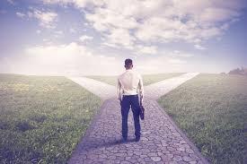 studio psicologia e counseling milano cambiamento