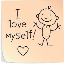 studio psicologia e counseling milano autostima