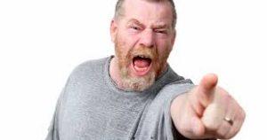 studio psicologia e counseling milano gestione rabbia