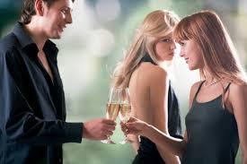 studio psicologia e counseling milano gelosia