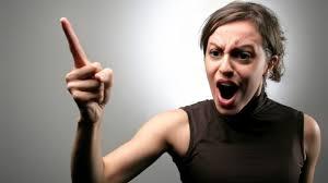 studio psicologia e counseling milano rabbia