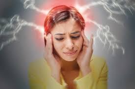 studio psicologia e counseling milano attacco di panico