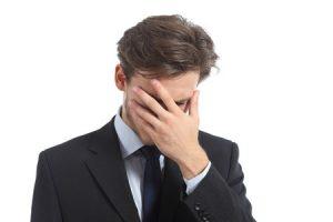 studio psicologia e counseling milano paura di essere giudicati