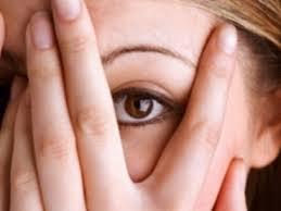studio psicologia e counseling milano paura del giudizio degli altri
