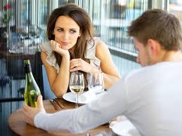 studio psicologia aspettative in amore