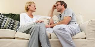 studio psicologia e counseling milano test coppia