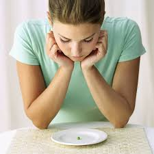 studio psicologia e counseling milano obesità